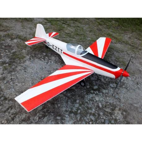 ZLIN Z-526 AFS XXL