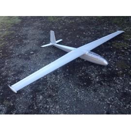 L-13 Blaník XL
