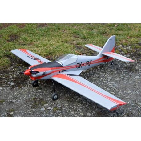 Z-50L