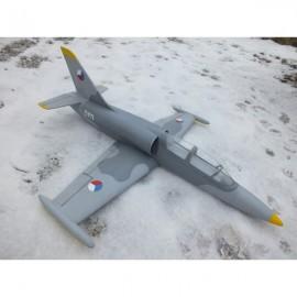 L-39 Albatros XL