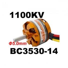 BC-3530/14