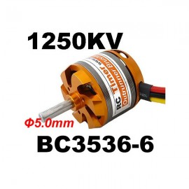 BC-3536/6